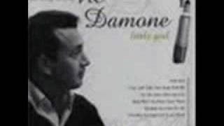 Vic Damone - April In Portugal