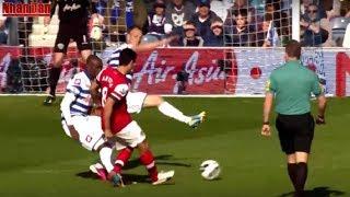 Tin Thể Thao 24h Hôm Nay (21h - 19/5): Arteta Là Người Được Chọn Thay Wenger Làm HLV Arsenal