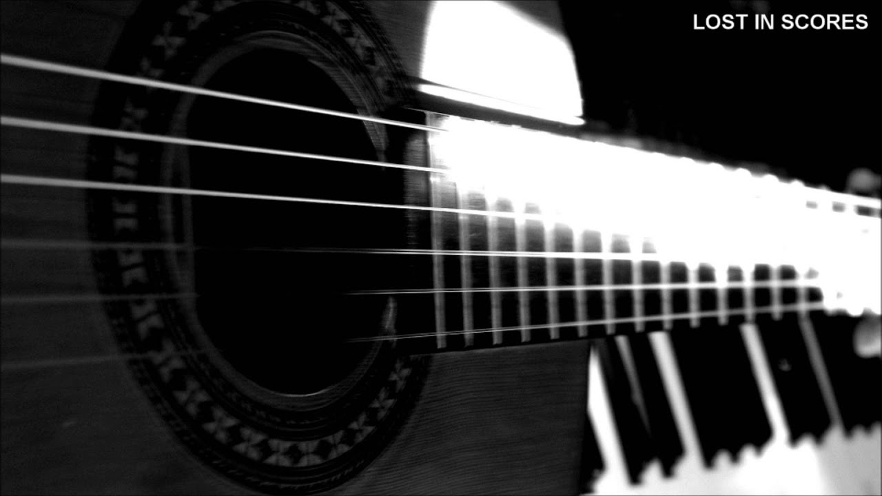 how to play rap beat on guitar