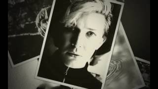 Watch David Sylvian Nostalgia video