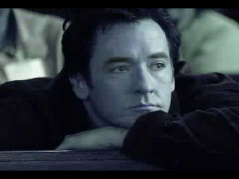 TOP 20 JOHN CUSACK MOVIES klip izle