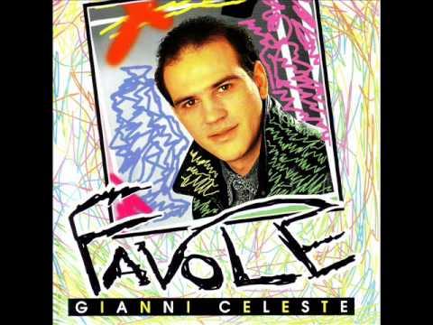 Gianni Celeste - A' mia figlia