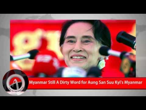Rohingya daily news 17 May 2016 in English broadcasting by Arakan Times Media #Burma #Myanmar