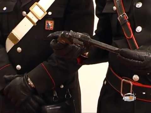 Notizie del Giorno Asti 28 Marzo 2012