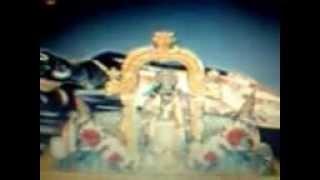 Kasturi ranga ranga..by Devulappalli Krishna sastri sung by Nagapadmini