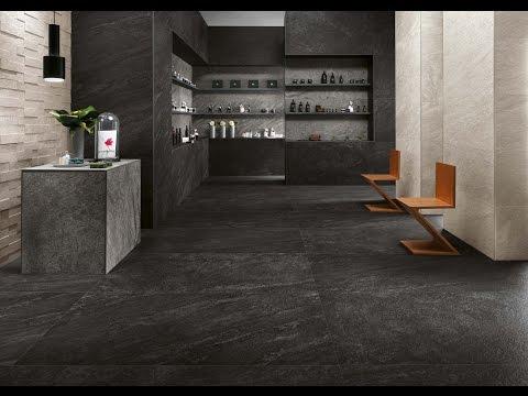 Showroom | stone look | Atlas Concorde | Brave