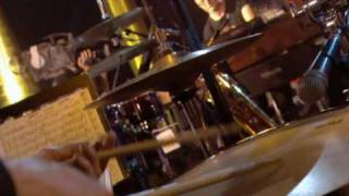 Watch Portishead Mysterons video