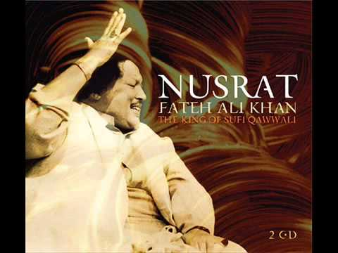 DOSTON KI SHIKAYAT NUSRAT FATEH ALI KHAN.mp3