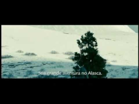Natureza Selvagem Livro na Natureza Selvagem Trailer