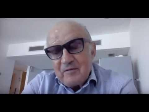 Андрей Пионтковский - Собчак тварь и перспективы импичмента Трампа