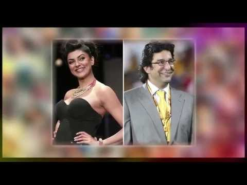 Biggest Bollywood scandals: Preity Zinta's,Sushmita Sen's, & her love affairs!