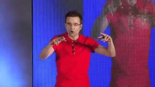 How to deal with Confusion  By Sandeep Maheshwari in Hindi