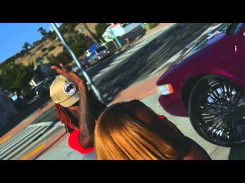 Chonkie F Baby ft. E40 & Cousin Fik