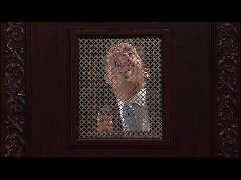 Stephen Colbert's Midnight Confessions VI