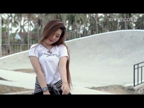 """Download Nonna 3in1 - Karna Su Sayang """"Reggae SKA""""   Mp4 baru"""