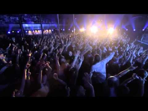 Noel Gallagher's High Flying Birds - iTunes Festival 2012 - Don't Look Back In Anger (HD)
