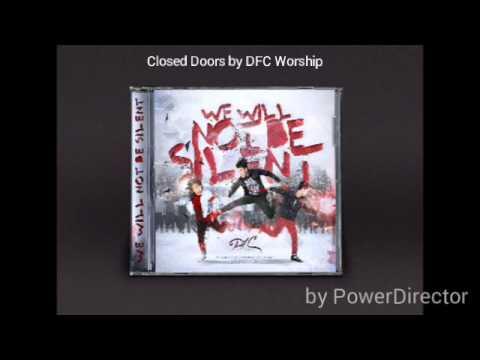 DFC Worship - Closed Door