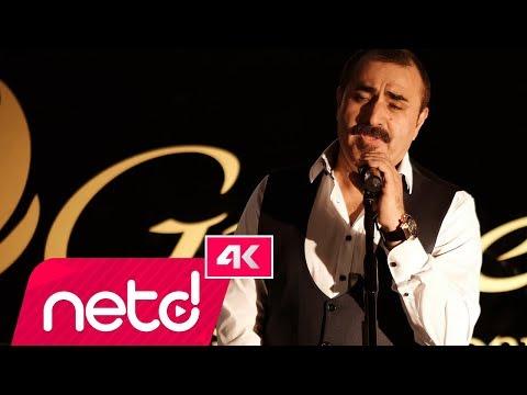 Grup Deyiş, Erol Çelik - Ankara'dan Gidiyom
