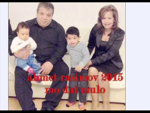 Ahmet Rasimov 2015 Mulo Mo Dat Za Gule video