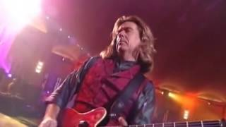 What if Nick Saban shredded guitar instead of opponents?