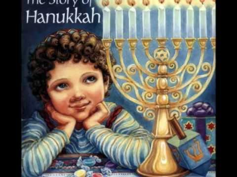 Поздравления с  праздником Ханука. HAPPY HANUKKAH.