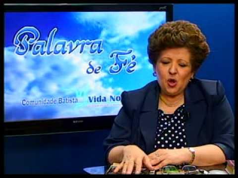 PALESTRA Dra Eleny Vassão_xvid.avi