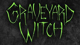 Graveyard Witch - Anarchy (Official Video)