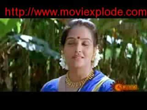 Mallu Indian Movie   Filestube Video Search video