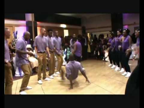 download wedding dance muchato zimbabwe videos 3gp mp4