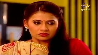 Chhuta Chheda - 12th July 2013 - Full Episode
