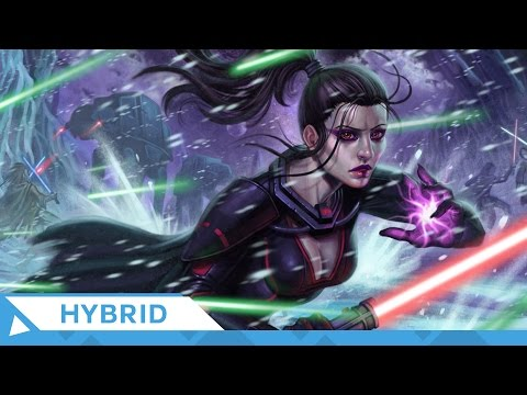 Epic Hybrid | Chroma Music - Invictus (Composer Raouf Rectobiasi) - Epic Music VN