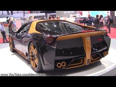 Nimrod Ferrari
