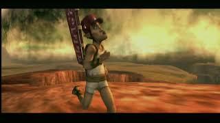 The Legend of Zelda: Twilight Princess - Hyrule Field - Playthrough Video #29