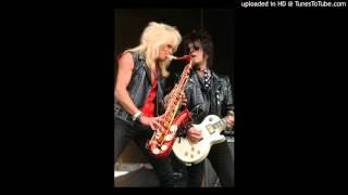 Watch Hanoi Rocks In My Darkest Moment video