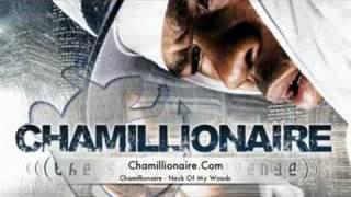 Chamillionaire – My Dream (feat. Akon) Lyrics   Genius Lyrics