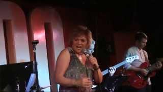 Watch Etta James Good Rockin