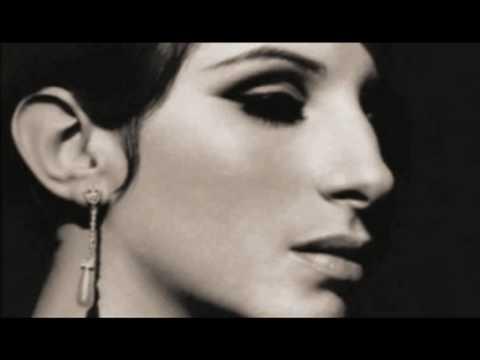 Barbra Streisand - Avinu Malkeinu