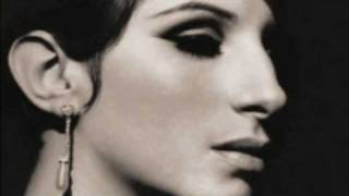 Watch Barbra Streisand Avinu Malkeinu video
