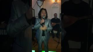 Download Lagu HÜSEYİN AKAR. BANAMI DÜŞTÜ Gratis STAFABAND