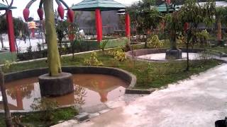 download lagu Inilah Water Park Terbaru Di Cikole 26/09/2014 gratis