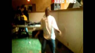 download lagu Mo Head Swagg Da Inventor Hard Head And Ipod gratis