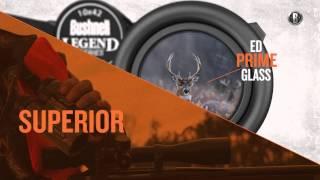 Legend E, L, & M series Binoculars