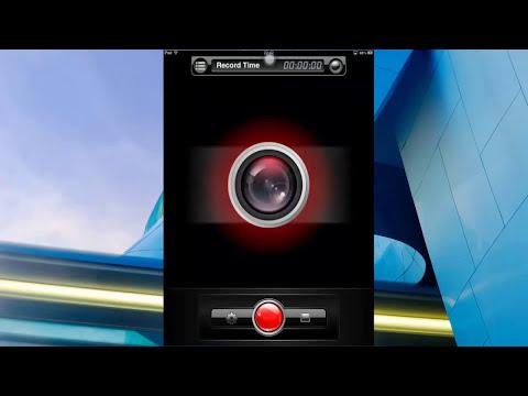 PP25 Descarga Apps Gratis sin Jailbreak con tu iPad | iPhone | iPod Touch iOS 5 - iOS 7.1.2