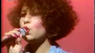 Selena - Miller Outdoor Theatre - Top 40 Medley