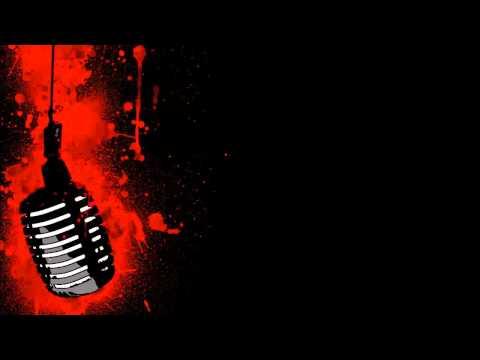 Battle Music - Kh$, Jouk Jack video