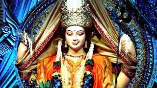 Ashwin naik devi - Navratri utsav