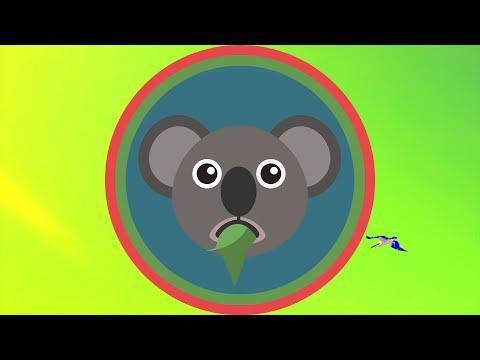 Suavay - Big Fucking Giant [bfg] ~ Aᴜsᴛʀᴀʟɪᴀɴ Sᴏᴜɴᴅ Exᴄʟᴜsɪᴠᴇ video