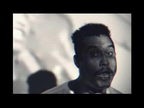 Diomedes Chinaski   Rincon Sapiência   Kid MC - Linhas Proféticas (Prod Dj Caique) [VideoClipe] #CE4