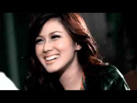download lagu Cinta Bersemi Kembali  Dadali gratis