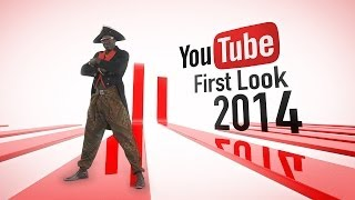 YouTube Announces Upcoming Viral Video Trends #newtrends